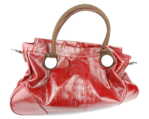 red-woman-leather-bag-on-white_XJppmN